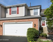 6524 Waverly Court, Willowbrook image