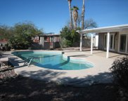 9416 E Wasatch, Tucson image
