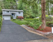 5616 64th St. Ct NW, Gig Harbor image