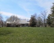 6008 Gaines  Road, Green Twp image
