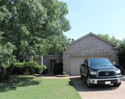 3757 Clear Brook Circle, Fort Worth image