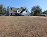 5336 Crystal Creek Dr, Pace image