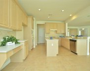 308 Armstrong Dr, Georgetown image