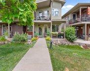 4600 17th Street Unit 103, Boulder image