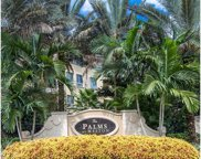 16115 Emerald Estates Dr, Weston image