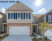 1210  Croft Drive Unit #96, Fort Mill image