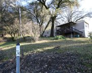 1750  Cold Springs Road, Placerville image