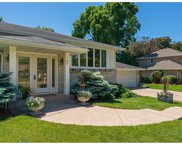 760 Upper Colonial Drive, Mendota Heights image