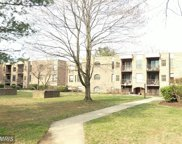 13 SILVERWOOD CIRCLE Unit #6, Annapolis image