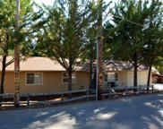 54724 Crane Valley Rd, Bass Lake image