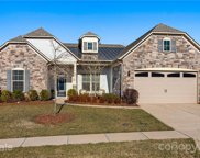 2064 Rocky Hollow  Drive, Marvin image