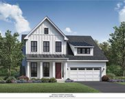 4108 Grace Virginia Unit Lot 26, South Whitehall Township image