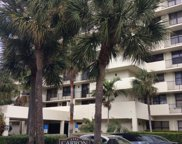 4600 S Ocean Boulevard Unit #101, Highland Beach image