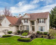 7523 Greenway, West Bloomfield Twp image