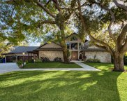 1250 Gasparilla DR, Fort Myers image