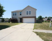 507 Abbywood  Circle, Danville image