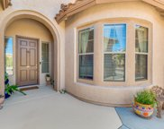 3729 W Links Drive, Phoenix image