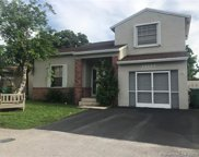 14121 Langley Pl, Davie image