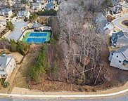 1389 Kings Park Drive NW, Kennesaw image