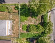 10717 SW 6th ave, Seattle image
