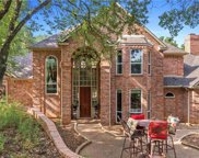 6601 Stonehill Court, Flower Mound image