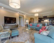 2751 E Tiburon Blvd Unit 301, Naples image