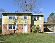 17524 PARK MILL DRIVE, Rockville image