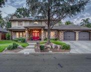784 E Rockland, Fresno image