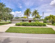 1745 Jefferson AVE, Fort Myers image