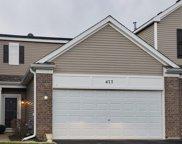 477 Brookside Drive, Oswego image