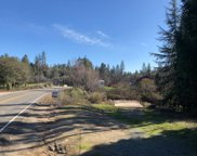9785  State Highway 193, Placerville image