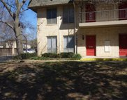 4320 Bellaire Drive S Unit 101W, Fort Worth image