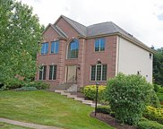 120 Middleground Pl, Cranberry Twp image