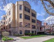 2127 W Pierce Avenue Unit #3B, Chicago image