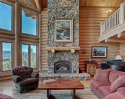 630 County Road 2407, Silverthorne image