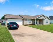 234 Willow Heights, Cape Girardeau image