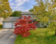 952 Pintail Rd, Knoxville image