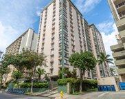 431 Nahua Street Unit 1009, Honolulu image
