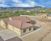 44614 N 20th Street, New River image