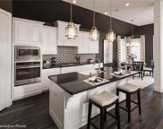 401 Pendent Dr, Liberty Hill image