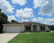 5190 Butterfly Lane, North Port image