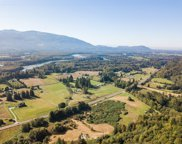 7672 Blossomberry (Lot 3) Lane, Sedro Woolley image