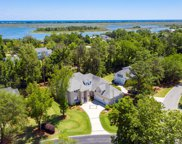 8732 Champion Hills Drive, Wilmington image