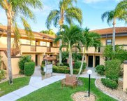 6116 Whiskey Creek DR Unit 311, Fort Myers image