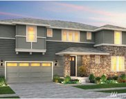 29016 W 155th St, (LOT 105), Duvall image