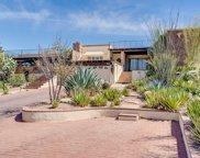 2565 E Avenida De Posada, Tucson image