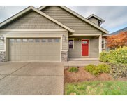 1133 SE MILLWRIGHT  AVE, McMinnville image