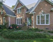 228 English Oak Road, Simpsonville image