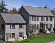 10 Mountain View Road, Hooksett image