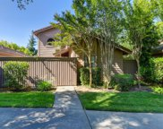 8152  Maderia Port Lane, Fair Oaks image